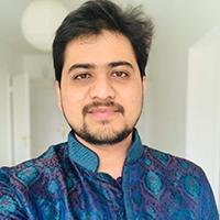 Patel Ravi Sureshbhai